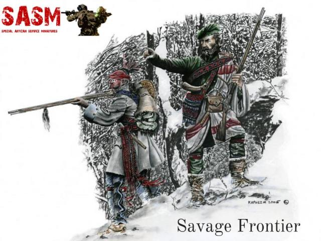Savage Frontier - Cover.jpg