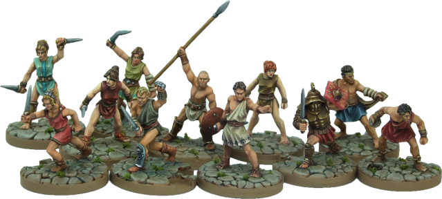 gangs-of-rome-grouped-fighters-gladiator.png